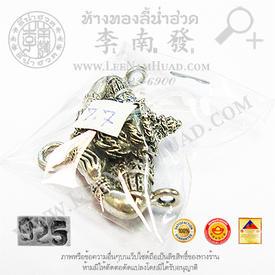 https://v1.igetweb.com/www/leenumhuad/catalog/e_1037848.jpg