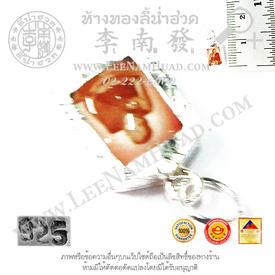 https://v1.igetweb.com/www/leenumhuad/catalog/p_1339204.jpg