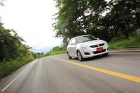 Suzuki Swift 1.2 GL MT
