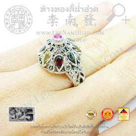 https://v1.igetweb.com/www/leenumhuad/catalog/e_1106047.jpg