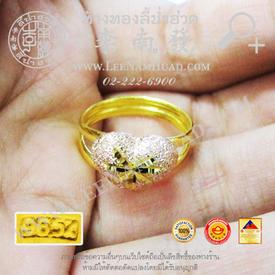 https://v1.igetweb.com/www/leenumhuad/catalog/e_1487875.jpg
