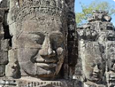 Photo of Angkor2