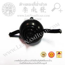 https://v1.igetweb.com/www/leenumhuad/catalog/e_1034761.jpg