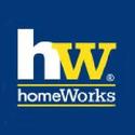 แผนที่ homeWorks