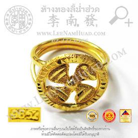 https://v1.igetweb.com/www/leenumhuad/catalog/e_1395337.jpg