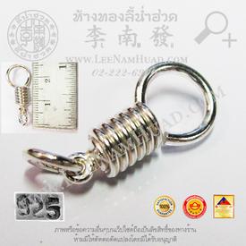 https://v1.igetweb.com/www/leenumhuad/catalog/p_1285794.jpg