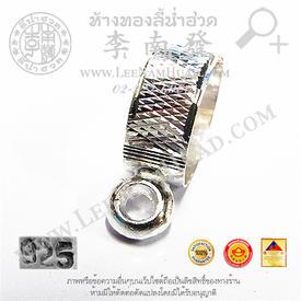 https://v1.igetweb.com/www/leenumhuad/catalog/e_987925.jpg