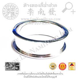 https://v1.igetweb.com/www/leenumhuad/catalog/p_1026041.jpg