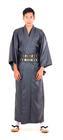 V717 ชุดยูกาตะผู้ชาย ชุดผู้ชายญี่ปุ่น ชุดญี่ปุ่น ชุดแฟนซี