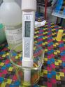 รีด็อกมิเตอร์, Digital ORP Meter Model DMT-40