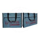 กระเป๋าผ้า600D 6D-015