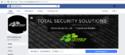 เอ็นฟอร์ซ  เพิ่มช่องทางการสื่อสารผ่านเฟซบุ๊ก nForceSecure แบบเรียลไทม์
