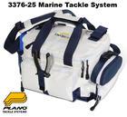 กระเป๋าอุปกรณ์ PLANO 3376-25