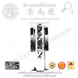 http://v1.igetweb.com/www/leenumhuad/catalog/e_1117201.jpg