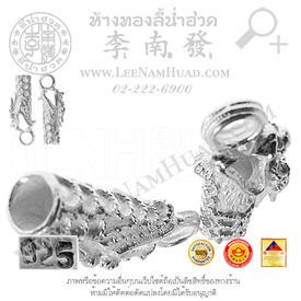 http://v1.igetweb.com/www/leenumhuad/catalog/e_941096.jpg