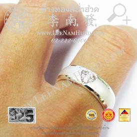 http://v1.igetweb.com/www/leenumhuad/catalog/e_934870.jpg
