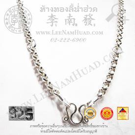 https://v1.igetweb.com/www/leenumhuad/catalog/e_1013765.jpg