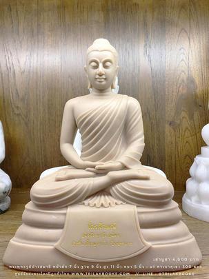 http://v1.igetweb.com/www/triluk/catalog/e_1580789.jpg