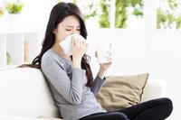 7 เรื่องน่ารู้ รับมือไข้หวัดหน้าร้อน