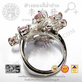 http://v1.igetweb.com/www/leenumhuad/catalog/e_934325.jpg