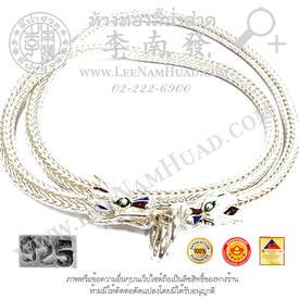 https://v1.igetweb.com/www/leenumhuad/catalog/p_1537180.jpg