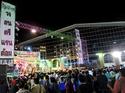 MUANGTONG ALUMINIUM บางพลี @ New Year Party 2014
