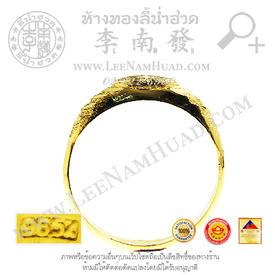 https://v1.igetweb.com/www/leenumhuad/catalog/e_1114669.jpg