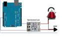 arduino กับ solid state relay แสนง่ายดาย