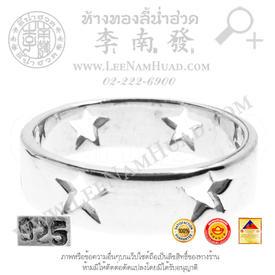 http://v1.igetweb.com/www/leenumhuad/catalog/p_1026086.jpg