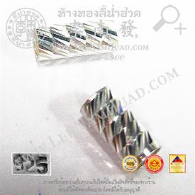 http://v1.igetweb.com/www/leenumhuad/catalog/e_991412.jpg