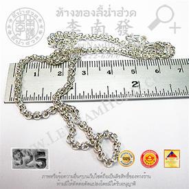 https://v1.igetweb.com/www/leenumhuad/catalog/e_1011174.jpg