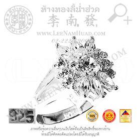 https://v1.igetweb.com/www/leenumhuad/catalog/e_1116751.jpg