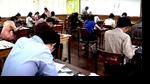รับสมัครบุคคลสอบคัดเลือกอัตราจ้างชั่วคราว ตำแหน่ง ครูผู้สอน