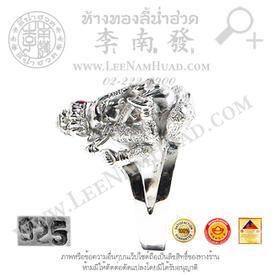 https://v1.igetweb.com/www/leenumhuad/catalog/e_1117269.jpg