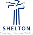 Shelton College International