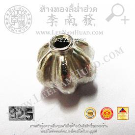 http://www.igetweb.com/www/leenumhuad/catalog/e_990839.jpg