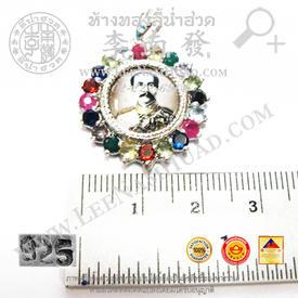 https://v1.igetweb.com/www/leenumhuad/catalog/e_1050699.jpg