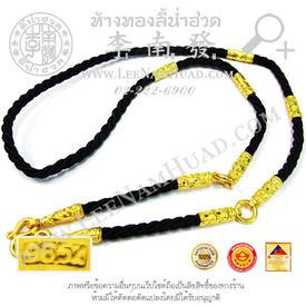 https://v1.igetweb.com/www/leenumhuad/catalog/p_1020731.jpg