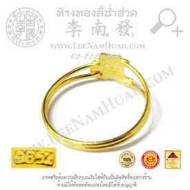 https://v1.igetweb.com/www/leenumhuad/catalog/e_1403261.jpg