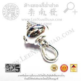 https://v1.igetweb.com/www/leenumhuad/catalog/e_1290124.jpg