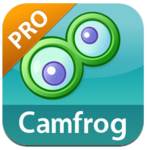 Pro for iPhone iPod Touch