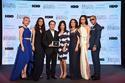 HBO จับมือ AIS เปิดตัวซีรีส์ดัง �GAME OF THRONES ซีซั่น 7� เวอร์ชั่นพากษ์ไทย