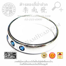 https://v1.igetweb.com/www/leenumhuad/catalog/e_934866.jpg
