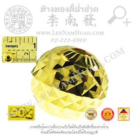 https://v1.igetweb.com/www/leenumhuad/catalog/p_1246146.jpg