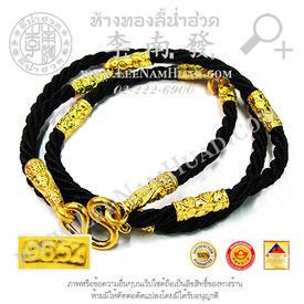 https://v1.igetweb.com/www/leenumhuad/catalog/e_1116177.jpg