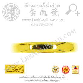 http://v1.igetweb.com/www/leenumhuad/catalog/e_1114958.jpg