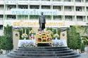 วันสหกรณ์แห่งชาติ ประจำปี 2560 ครบรอบ 101 ปีสหกรณ์ไทย