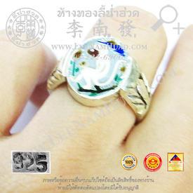 https://v1.igetweb.com/www/leenumhuad/catalog/e_935471.jpg