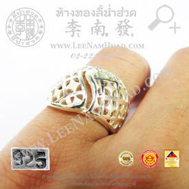https://v1.igetweb.com/www/leenumhuad/catalog/e_933349.jpg