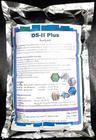 สารเสริมชีวภาพ DS-2 Plus  ขนาดบรรจุ  1 กิโลกรัม (ถุงฟลอยด์)